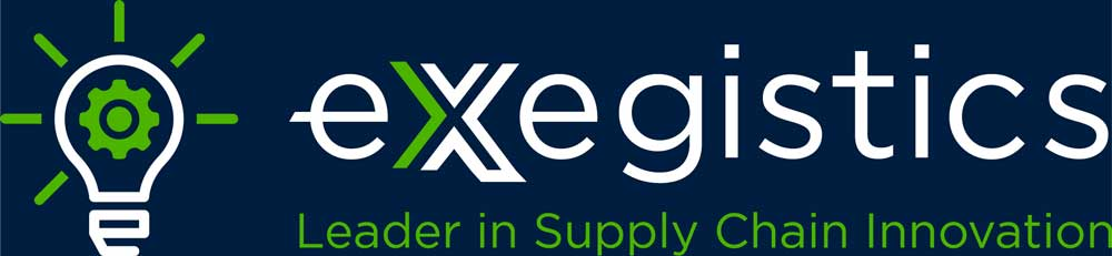 exegistics-logo-footer