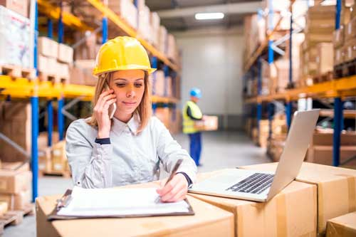young-warehouse-workers-with-smartphone-working-P7A47C3-1.jpg